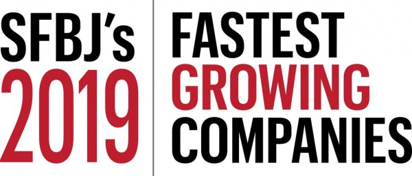 Engage PEO Ranked No. 15 on South Florida Business Journal's 2019 Fast 50 List for the Second Consecutive Year 4