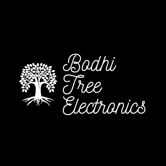Bodhi Tree Electronics Emerges as Preferred Platform For People Looking To Spot 1