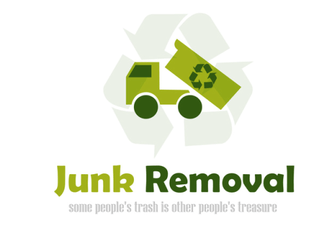 Tacoma Best Junk Removal Offers a Quick Solution to the Junk the Pileup at Home 2