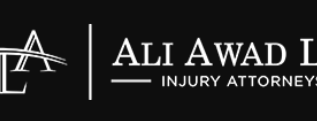 ALI AWAD LAW, P.C., A Top Personal Injury Lawyer In Atlanta Announces New Website 3