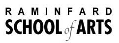 The Raminfard School of Arts Launches Fall Sale to Kickstart the Season! 1