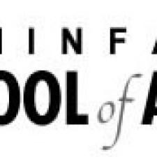 The Raminfard School of Arts Launches Fall Sale to Kickstart the Season!