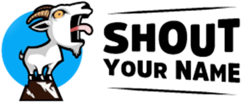 Shout Your Name Fast Becomes an Industry Leader in North Dakota Web Design 1