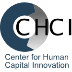 Center for Human Capital Innovation Supports Carpenter's Shelter 7