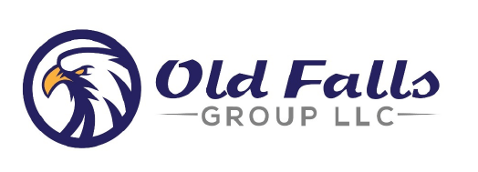 Old Falls Group LLC Announces $20 Million Convertible Debt Offering Pursuant to 506 (c) 2