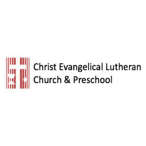 Christ Lutheran Offering Immigrants English Classes In Northern Virginia 2