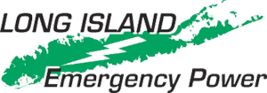 Long Island Emergency Power, a Top Generator Repair, Sales and Service Company in Long Island, NY Announces New Website 3