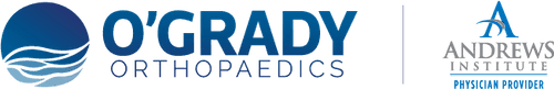 O'Grady Orthopaedics Now Offering State of The Art Pensacola Shoulder Injury Treatment 10