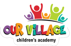 Our Village Children's Academy Is The Licensed Early Care And Education Center In Highlands Ranch, CO 9