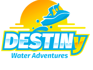 Destiny Water Adventures Adds New Fleet of Pontoon Boats for Crab Island Tourists 7