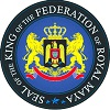 The Federation of Royal Maya, New Island Nation Looking to Partner with United Nations, Member Countries 4