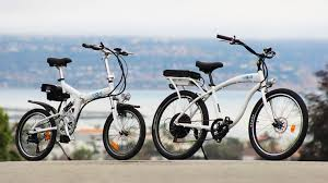 Bicycles Market 2019: Global Key Players, Trends, Share, Industry Size, Segmentation, Opportunities, Forecast To 2025 7