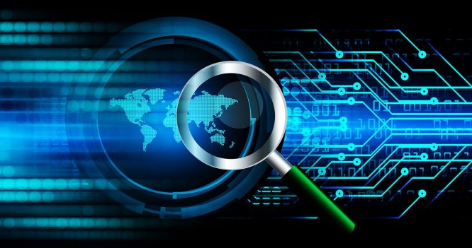 Enterprise Search Market Worldwide Share & Recent Demand 2026 by Top Companies IBM Corp, SAP AG, Oracle, Microsoft, Google, HP Autonomy 3