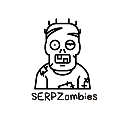 SERPZombies.com Launches New Service for Customers to Buy Expired Domains 1