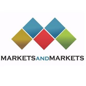 Network Engineering Services Market is Expected to Grow $54.69 Billion by 2022 at a CAGR of 9.8% 2