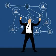 Internet Insurance Market Share, Trends, Opportunities, Projection, Revenue, Analysis Forecast To 2025 1