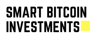 LATOKEN Launches IEO of Economic Interest in SpaceX to Hedge Dino Asteroid Disaster 10