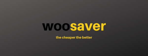 Woosaver launches new online store with affordable quality products and daily deals 1