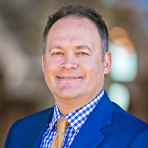 Troy Olson, North Dallas Area Real Estate Agent, Reaches Amazon Best Seller List with New Book 3