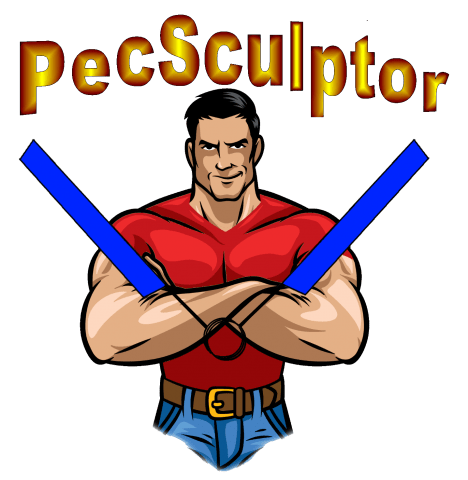 PecscultorTM Takes The Fitness World By Storm 5