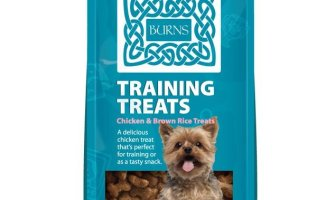 Burns Pet Nutrition Offers Natural Pet Food to Manage Common Health Problems in Cats, Dogs and Rabbits 2
