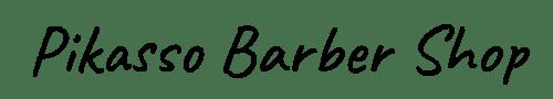 Pikasso Barber Shop, a Top Men's Barbershop in Phoenix Announces New Website 3
