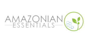 Introducing Amazonian Essentials: The Anti-Aging Skincare Solution that Harnesses the Power of the Amazon Rainforest 10