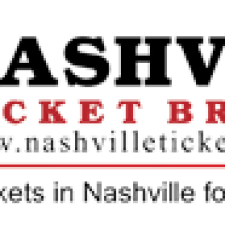 Mannheim Steamroller Promo/Discount Code for their 2019 Concert Tour Dates for Lower and Upper Level Seating, Floor Tickets, and Club Seats at NashvilleTicketBrokers.com