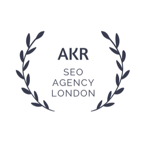 AKR SEO Agency Provides SEO Services In London To Small, Medium and Large Companies 4