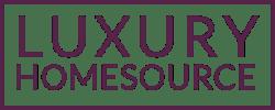 Las Vegas Luxury Home Source, a Top LAS Vegas Luxury Real Estate in Henderson Announces New Website 13
