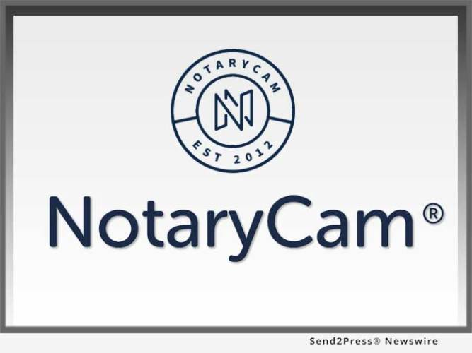 NotaryCam Anticipates 2019 Banner Year, Citing Growing Adoption of Remote Online Notary, Remote Online Closing 8