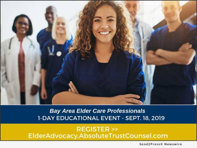 Absolute Trust Counsel Launches the Elder Advocacy and Law Boot Camp 6