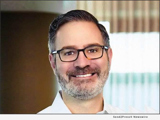 ARMCO Names Trevor Gauthier Chief Executive Officer 2