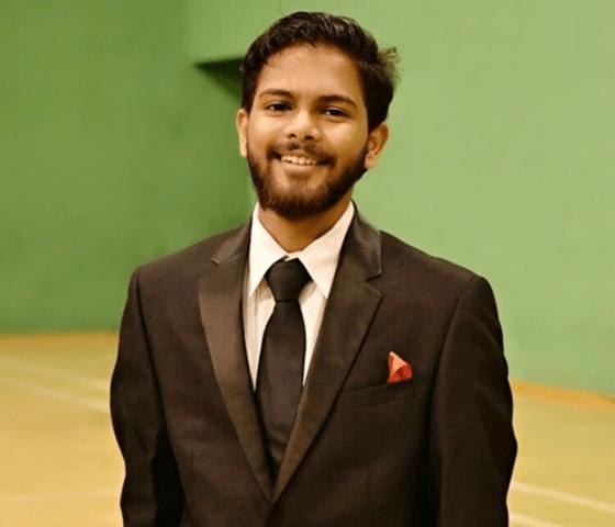 How Debashish Talukdar Became India's Next Marketing Agency Kingpin By Leveraging Social Media 2