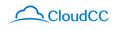 CloudCC Greatly Boosts the Productivity of Scheduling Appointments 3