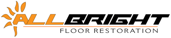 Veteran Garage Door Repair Offers Repair Services in Fort Worth, TX 13