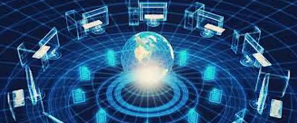 Discover French Polynesia Telecoms, Mobile and Broadband Market – 2019, Upcoming Trends, Growth Drivers and Challenges 2023 5