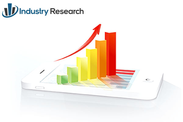 Discover French Polynesia Telecoms, Mobile and Broadband Market – 2019, Upcoming Trends, Growth Drivers and Challenges 2023 11