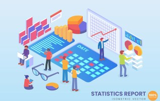 K-12 Testing and Assessment Market Huge Demand and Future Scope Including Top Players: CogniFit, Edutech, ETS, MeritTrac, Pearson Education, Scantron, Pearson 2