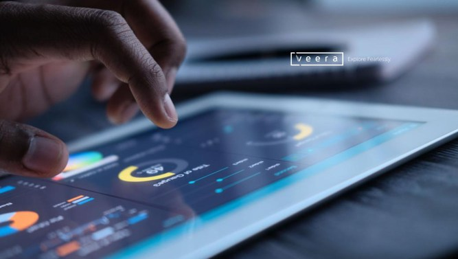 Electronic Display Market To Witness Significant Growth Owing To Development of Tablets, Smartphones, Smart Televisions And Smart Wearable's Till 2022 | Million Insights 15