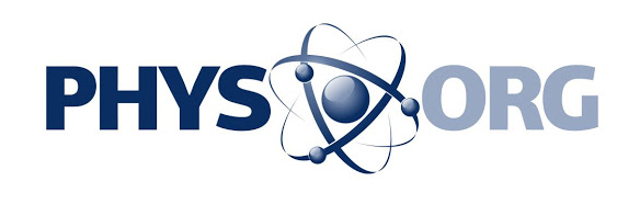 Image result for Phys logo