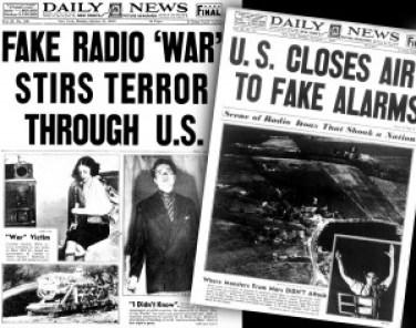 war-worlds-broadcast-1938