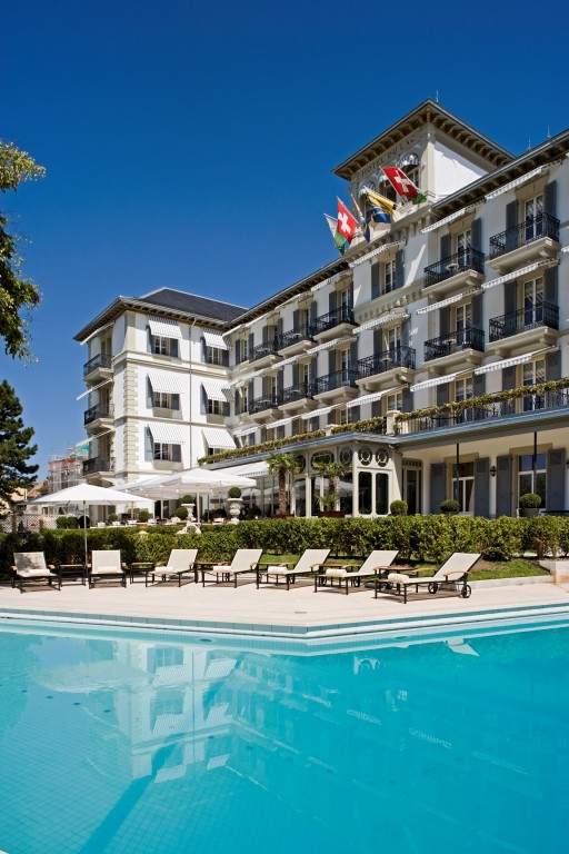 Grand_Hotel_du_Lac_Pool [Largeur max. 1024 Hauteur max. 768]