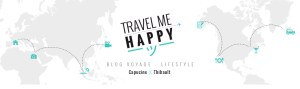 HEADER-TRAVEL-ME-HAPPY