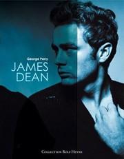 james dean biografie