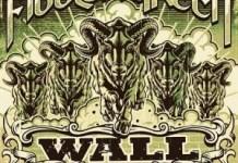 FIDDLERS GREEN Wall Of Folk