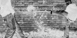 Freiwild GegenAlles gegennichts AlbumCover(,AsphaltRecords)