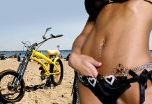 bikes sommer special elbcoastpsycles