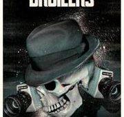 BROILERS Anti Archives DVD Review von Pressure Magazine