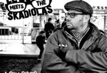 AlbumCover:ElBosso niewiederkirmesmusik